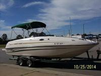 Kindly call boat owner Dave at . IF YOU ARE LOOKING A