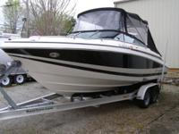 Please call owner Paul at  or . Boat Location is