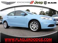 Please view our inventory on flaglerdodge.com for our