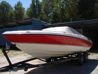 Call Boat Owner Bonnie . Description: 1993 2200SL