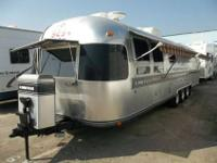 *any RV purchase from May 31st-June 3....choose from