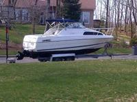 Telephone call Watercraft Owner Stephen . Description: