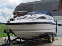 Call Boat Owner Richard . I am selling my 1985 Bayliner