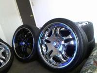Description 22s up for sale 2 different sets both with
