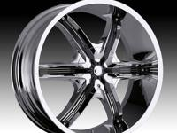 Super Special $1175.00 You Are Buying 4 New Wheels In