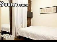 Luxury Apartment in Manhattan! Beautiful, newly