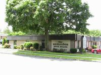 EAST LONGMEADOW OFFICE SPACE. For Lease.  280 North