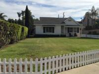 Nice Vintage 2 Bedroom Home in Great Costa Mesa