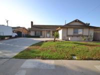 Location: Oxnard, CA These homes are professionally