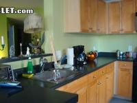 Amazing 2 Bedrooms 2 Bathrooms in the Jersey City