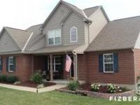 100 % USDA Financing readily available for this home.