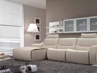 TOLL FREE 1- www.allfurnitureusa.com Italian Leather