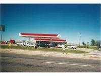 C/Store with Conoco Brand-- Extra acreage can be used