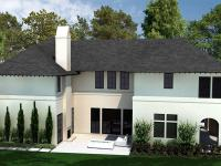 Smith Family Homes has collaborated together with the
