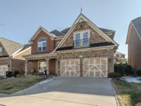 2228 Barrowcliffe Drive - Picture Perfect 4-Bedroom