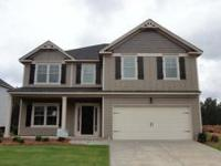 HOUSES FEATURES 5BRS, 3BAS, A FORMAL DR, 2 INCH BLINDS