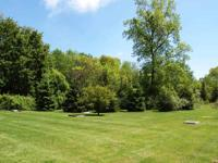 Granby, CT Homes for Sale