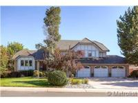Fabulous home in the desirable Ranch area. Multi