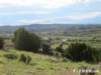 Rural 20 acre property in Cerrillos, NM. Land is