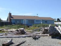 *** AVAILABLE THANKSGIVING NOV 21-25 *** 3 CRABS BEACH