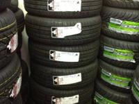 P225/60R16 Hercules Raptis VR1 All Season Highway