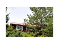 Charming Older Home on 3.74 Ac Newly remodeled kitchen,