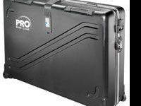 Pro Bike Case/Performance - $225 (Gwinnett