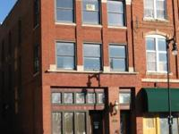 2,300 SF Office Space - 1st Floor Surface parking