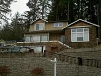 117 S. 32nd Street, Bellingham, WA 98226 Call  or visit