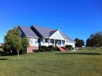 Owen Ray 2130 Bolinger Road, Maryville 37801 AVAILABLE