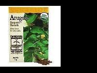 Great deals on Valley Seed - Organic Arugula