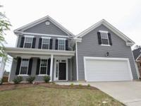 2892 Lancaster Plan Grovetown, GA                    .