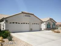 Adobe Highlands! Your buyers can not find a better home