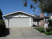 Best price for the area, easy access to freeways, 880,