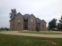 AH-780 1ST TIME ON THE MARKET! IMPRESSIVE VIEWS OF LAKE