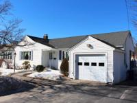 $229,900 574 Merriam Opportunity, Leominster, MA