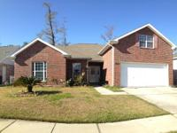 Single Family - Marrero, LA 2769 Long Branch Dr NEW