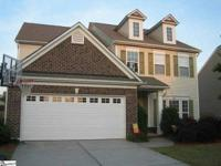 MLS # 1281550.  Just the right 4BR/2.5 BA Lancaster