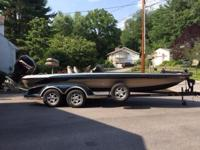 Please call owner TIMOTHY at 603-606- 2468. Boat is in