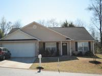22 Red Shirt Ct, Greer. Assumable Financing. Location: