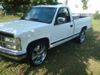 Rims and tires in good shape not brand new but thats
