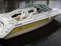 Please call owner Dino at . Boat is in Toms River, New