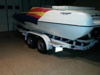 Kindly call watercraft owner Kathleen at  or . The