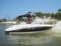 Please call boat owner Jim at: . Boat is in Bonita