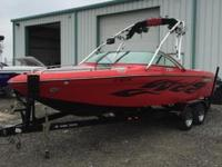 Please call owner Rob at  or . Boat Location: Kimberly,