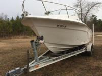 Kindly contact boat proprietor Byron at . Take control