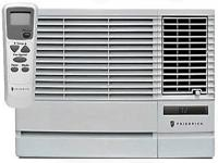 #7816-1 Brand New 23,500 BTU Chill Window or Wall Air