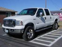 This is 1 of the nicest and cleanest Ford Diesels I