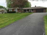 Town of Lewiston Home-$230,000For Sale-No Rent to own