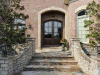 Gorgeous estate home with incredible curb appeal on 1